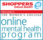 Online Mental Health Program